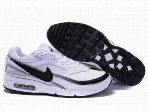 énorme réduction d43a0 c48a2 basket air max bw homme pas cher,air max classic bw rose ...