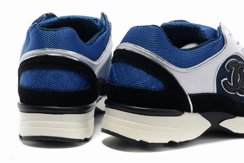basket chanel ebay.com,baskets chanel occasion,taille chaussure chanel 72c8f1d46af