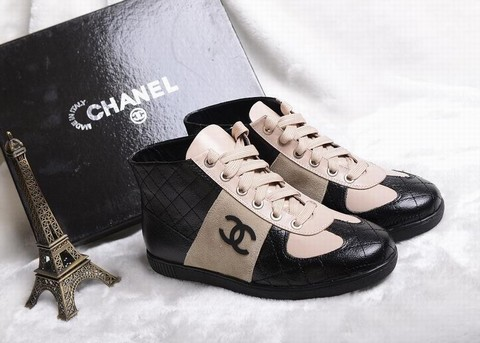 eeef83e2412 basket chanel outlet online