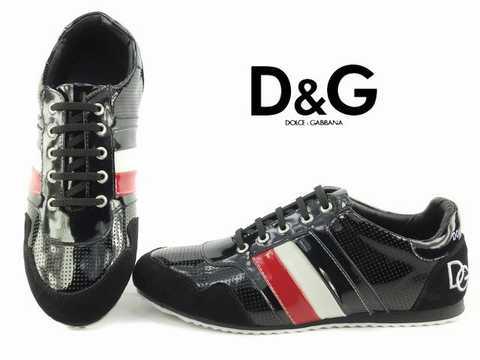basket dolce gabbana italia,soldes dolce gabbana femme,meuble chaussures  vente en ligne 3b57ea09fdb3