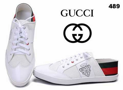 f66aaa498080 basket gucci femme 2012,gucci pas cher femme basket,acheter chaussure gucci  homme
