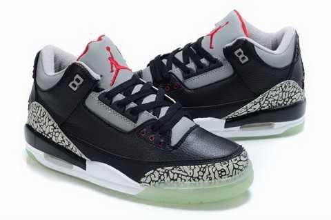 la moitié 3a477 35429 basket jordan fille junior,chaussure jordan en solde,jordan ...