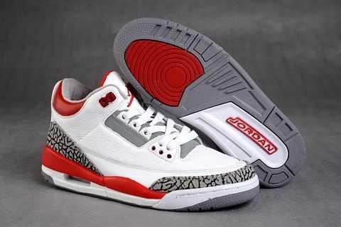grand choix de 4ff95 4d77b basket jordan pas cher pour femme,chaussure jordan enfant ...