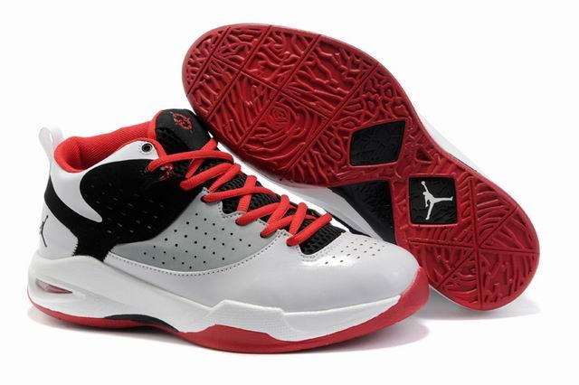 nike Compense Basket basket Jordan 11 Jordan Promo 8q6SPx6X