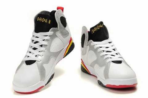 Pointure 48 Basket Zalando Et Rose Jordan basket Gris air bYfyg67
