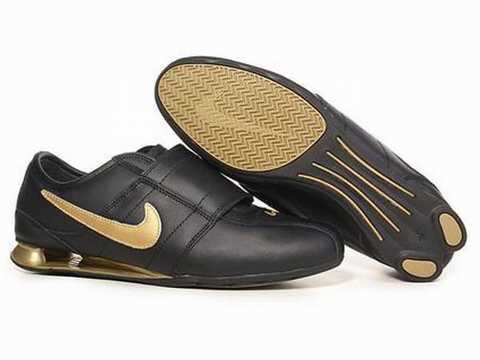 code promo 00d52 e12c6 basket nike homme shox rivalry,chaussure nike shox nz eu ...