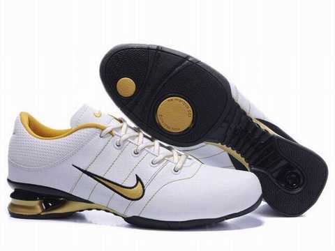 554e55d287d103 basket nike shox rivalry pas cher
