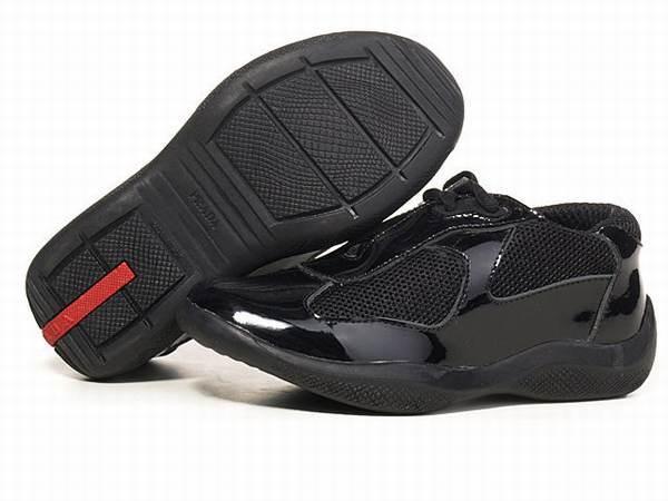 basket prada homme prix,prada solaire femme,grossiste chaussure prada 8e1e97e67ab9