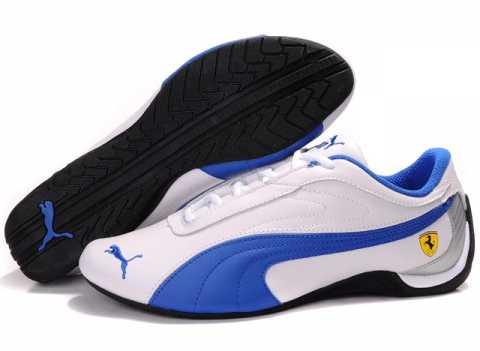 chaussure Femme Puma Handball Basket Nouvelle Collection vn0mNw8