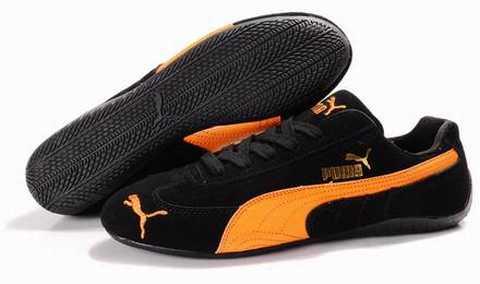01261f3160 basket puma homme 2011,chaussures puma fitness,puma chaussure hiver