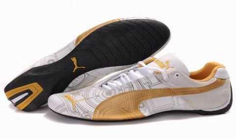 Suede Chaussure Puma Zalando Cher Basket Ebay Pas Classic Uqgsmvpz 9IWYeEDH2