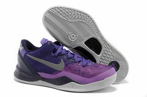 sélection premium add90 716bc baskets kobe bryant 81 points weight,chaussure kobe 8 ...