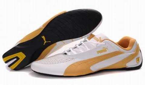 Courir Sport Chaussures Pour Puma Femme chaussure puma Z5fwxHPqAw