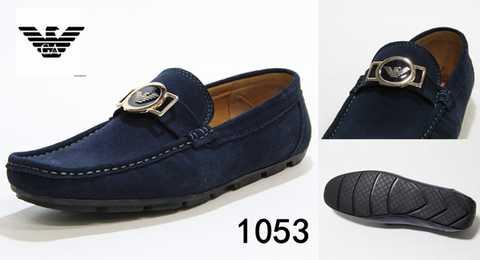 botte armani femme prix,chaussure armani pour fille,vetement armani pour  bebe pas cher 9a9fb3f0023