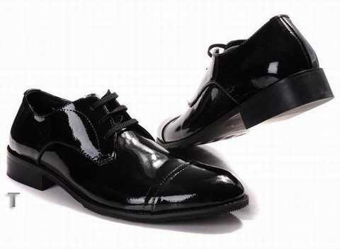 bottes gucci femme pas cher,chaussure gucci en france,gucci homme ete 2013 cbdfacc43fc
