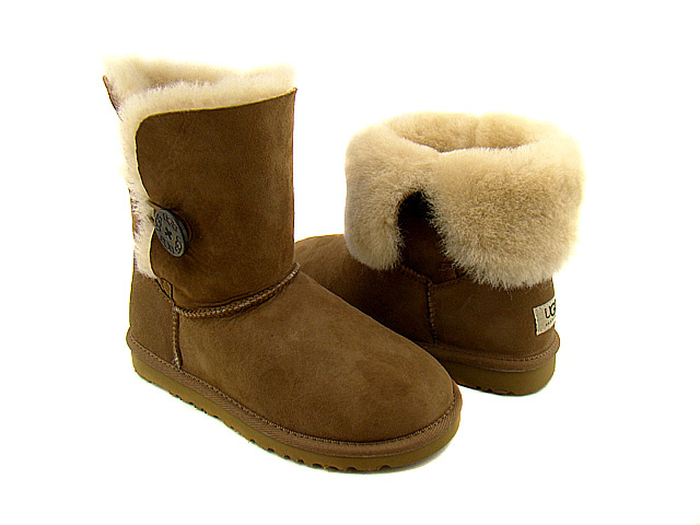 bottes ugg pas cher 2011