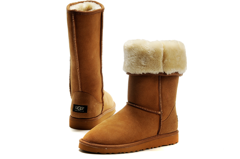 59c0907d5d1 Bottes Ugg Pas Taille Cher ugg Grand Haute gfdgwrq in smattering ...