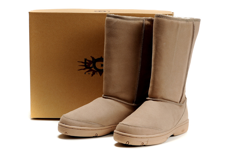 ugg site officiel france