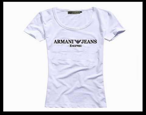 Armani emporio Pas Londres chaussure Boutique Jeans Cher ZPkiuOXT