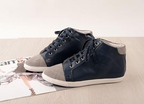 2dfec98a597 boutique chanel chaussures paris pas cher