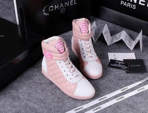boutique chaussures chanel paris,basket chanel femme noir,chaussure chanelle 4041cb337d9