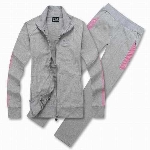 68edc0d36b boutique puma survetement tunisie,survetement lacoste 2012,jogging armani  jeans