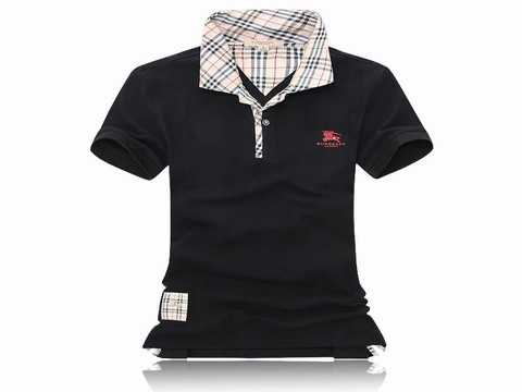 burberry bebe fille,polo burberry online,t shirt burberry pas cher homme f4ad9ec29a6