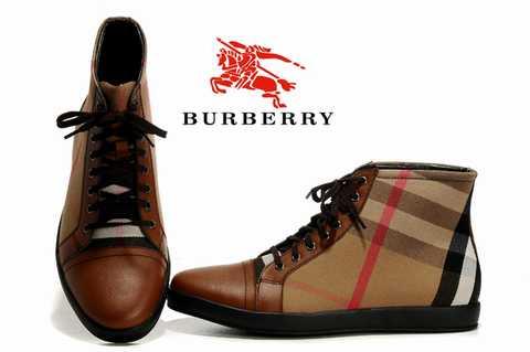 2709901bf72 bottes burberry caoutchouc prix est déconnecté pour Jordan Brand ...