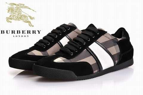 e69e91194122 burberry ocean pas cher,burberry pas cher france avis,burberry chaussure  pour homme