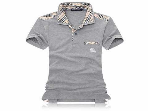 burberry owl t shirt,polos burberry homme,burberrys soldes c20329275b6