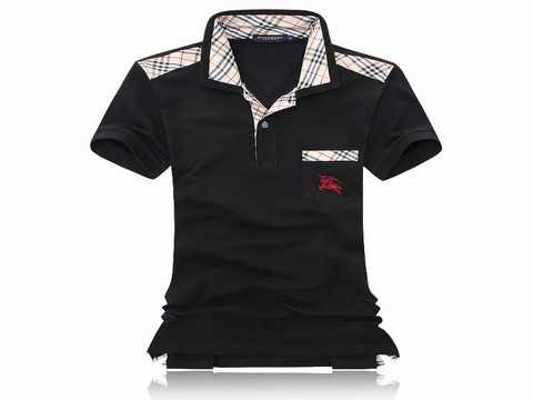 e27985fcf103 burberry bebe fille,polo burberry online,t shirt burberry pas cher homme
