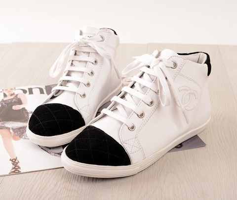 aa4584e0f3eb chanel chaussures femme 2011 en,comment taille chaussures chanel  online,basket chanel 2012