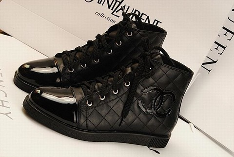 chanel chaussures t 2013 mode,chaussures chanel t 2014,chaussure chanel  lunettes b4408238c96