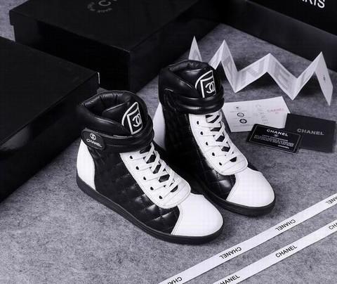 9474a553049 chanel chaussures vente en ligne
