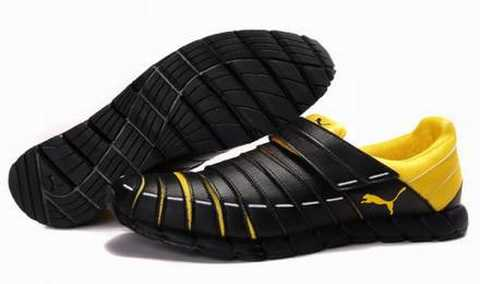 chaussettes puma pas cher,basket puma homme 2012,chaussure