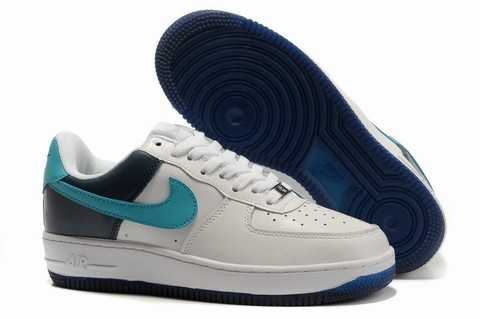 air force one femme amazon