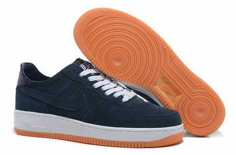 Noire Chaussure Blanche Force air One Air Basse 9WbeHIED2Y