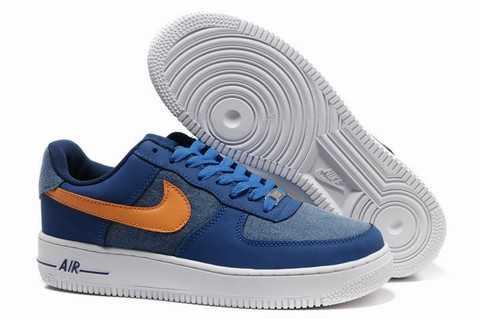 Royaume-Uni disponibilité 4536d 498a7 chaussure air force one film,chaussure air force one bordeaux