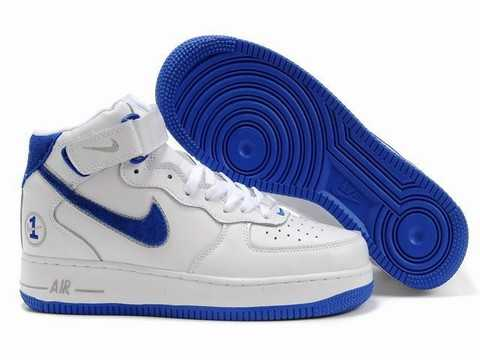 acheter en ligne 2d6c4 388e8 chaussure air force one fran?ais,chaussure air force one ...