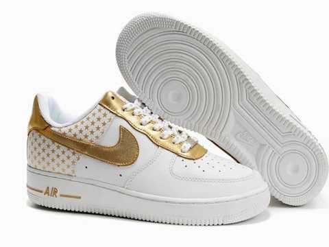 a2c79ad9970b chaussure air force one jaune neuf,chaussure nike air force one pas cher  marques,nike air force one or
