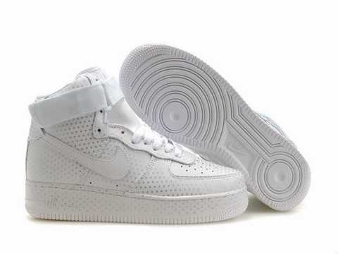 chaussure air force one junior ,chaussure ,chaussure junior air force one blanc a5c0f1