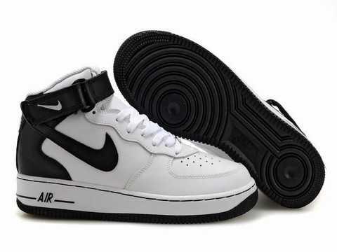 Haute Chaussure Homme Haute Chaussure Nike Homme Nike sQxtodBhrC