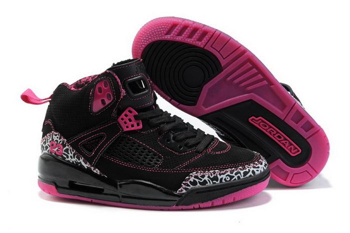 reputable site dd127 e71da chaussure air jordan spizike,nike air jordan 3 femme blanc ciment bleu, jordan noir et rouge femme