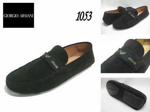 chaussure armani jeans 4,chaussures armani jeans pour femme,emporio armani  chaussures basket 30634159e0d