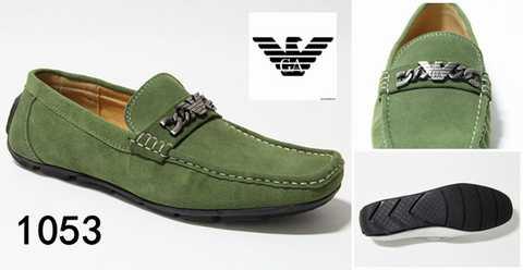 4758265e0dfd9b chaussure armani jeans pour homme,vetement armani pas cher,chaussure de  ville emporio armani