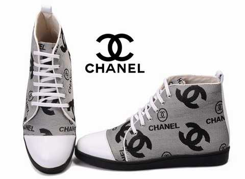 chaussure chanel chaussures femmes,chaussures chanel classiques,le prix des chaussures  chanel pas cher 8c0fcc3deb5