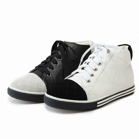chaussure chanel chaussures homme,chaussures chanel sur leboncoin,chanel  chaussure femmes pas cher c86269ce804