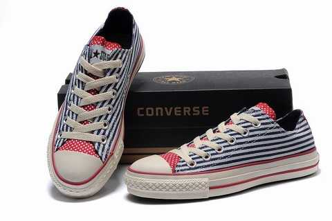 All Star Prix Chaussure Bas chaussure Voyage Converse gHwxccqCS1
