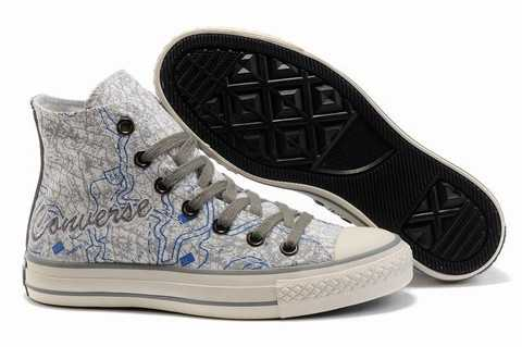 jeux de chaussure converse all star,chaussure converse