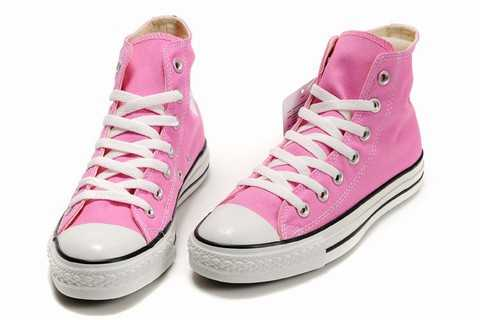 Basket Cdiscount Basket Player Converse Star Cdiscount tQrshd